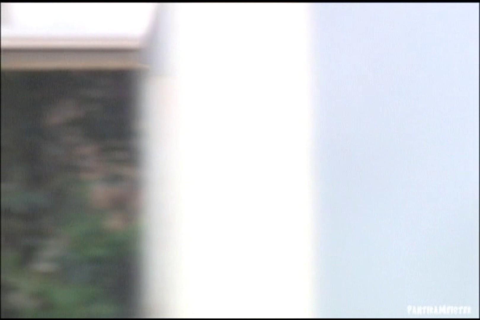 オリジナルパンチラ No.084 チラ見え画像  107連発 52
