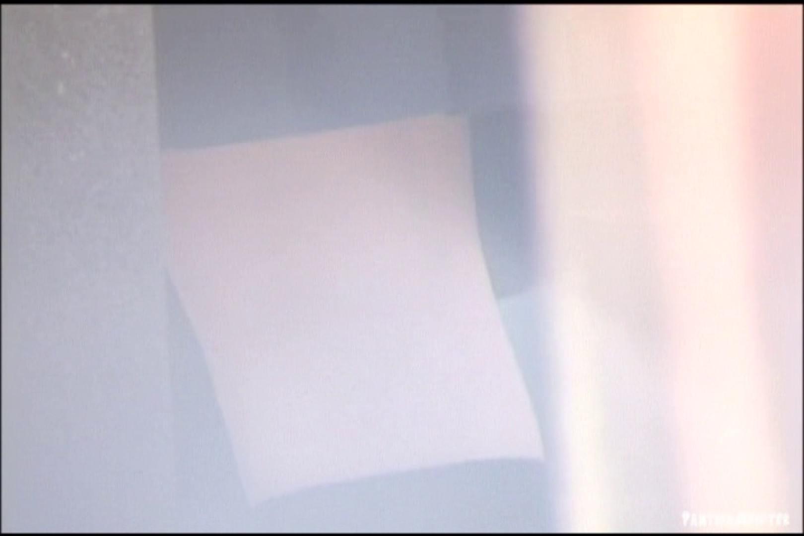 オリジナルパンチラ No.084 チラ見え画像  107連発 104