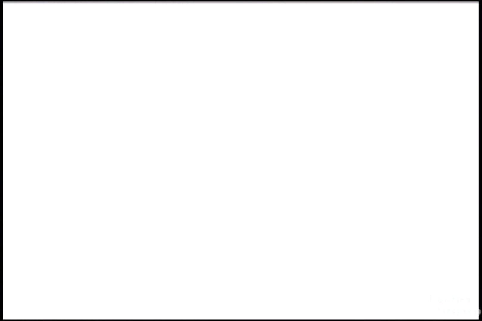 オリジナルパンチラ No.210 パンチラ | チラ見え画像  102連発 27