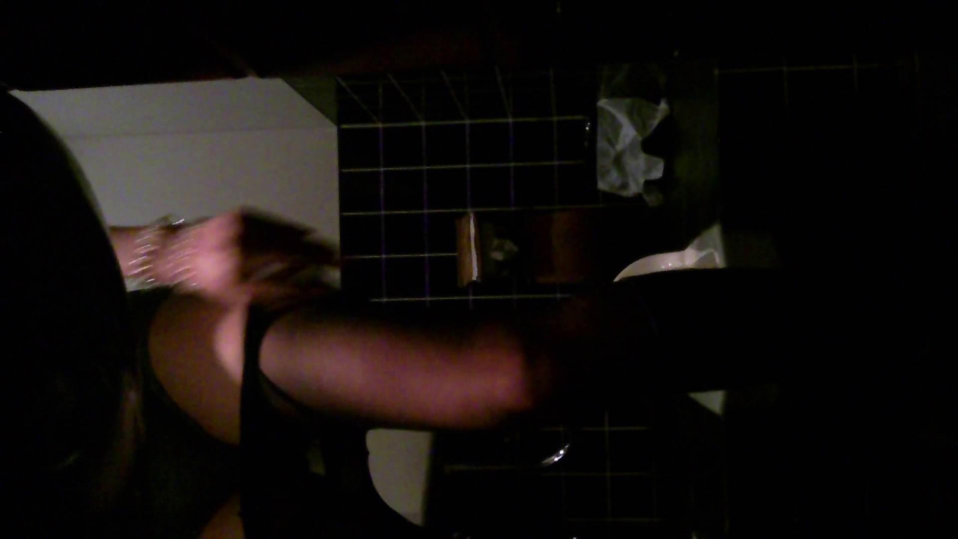 美女の集まる飲み屋洗面所 vol.04 モデル 盗み撮り動画キャプチャ 109連発 78