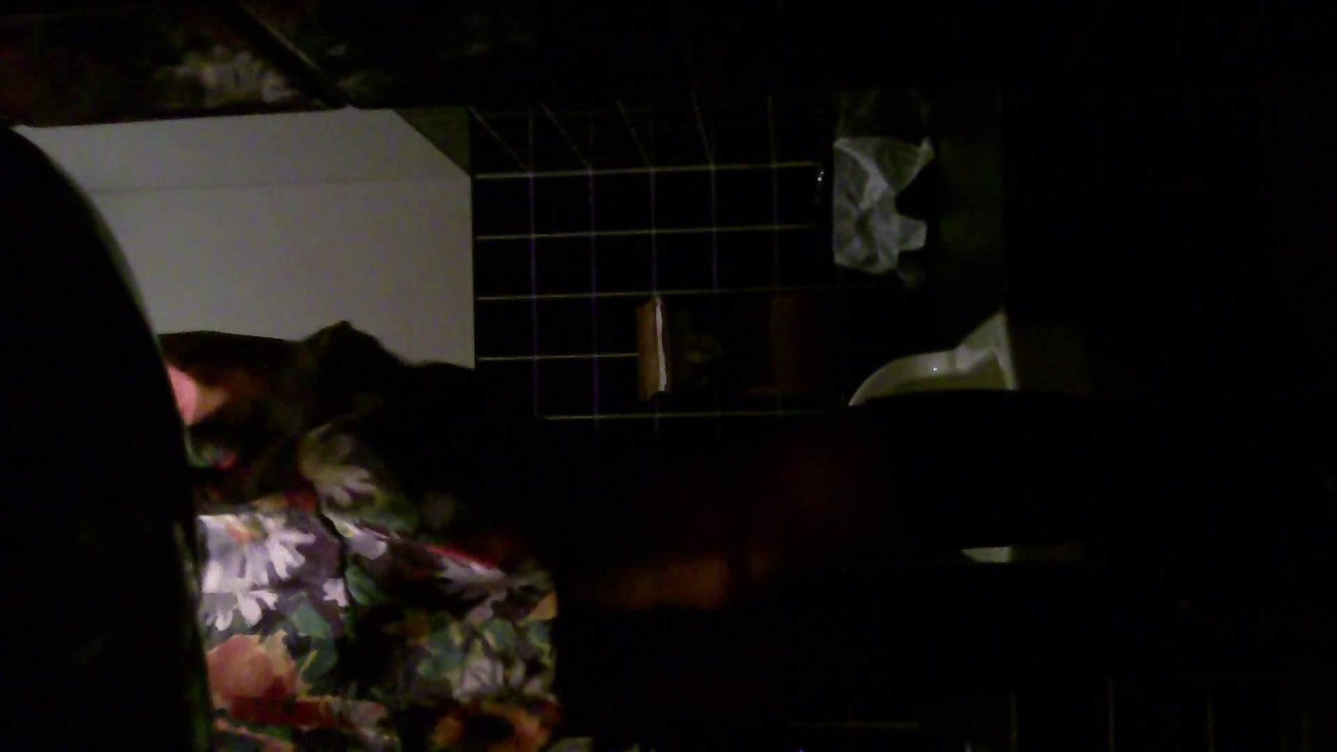 美女の集まる飲み屋洗面所 vol.04 洗面所 | 美女OL  109連発 86