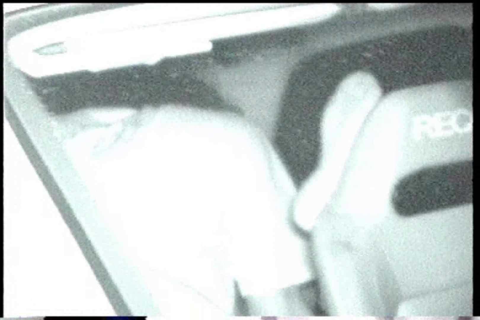 充血監督の深夜の運動会Vol.166 フェラ | 美女OL  71連発 1