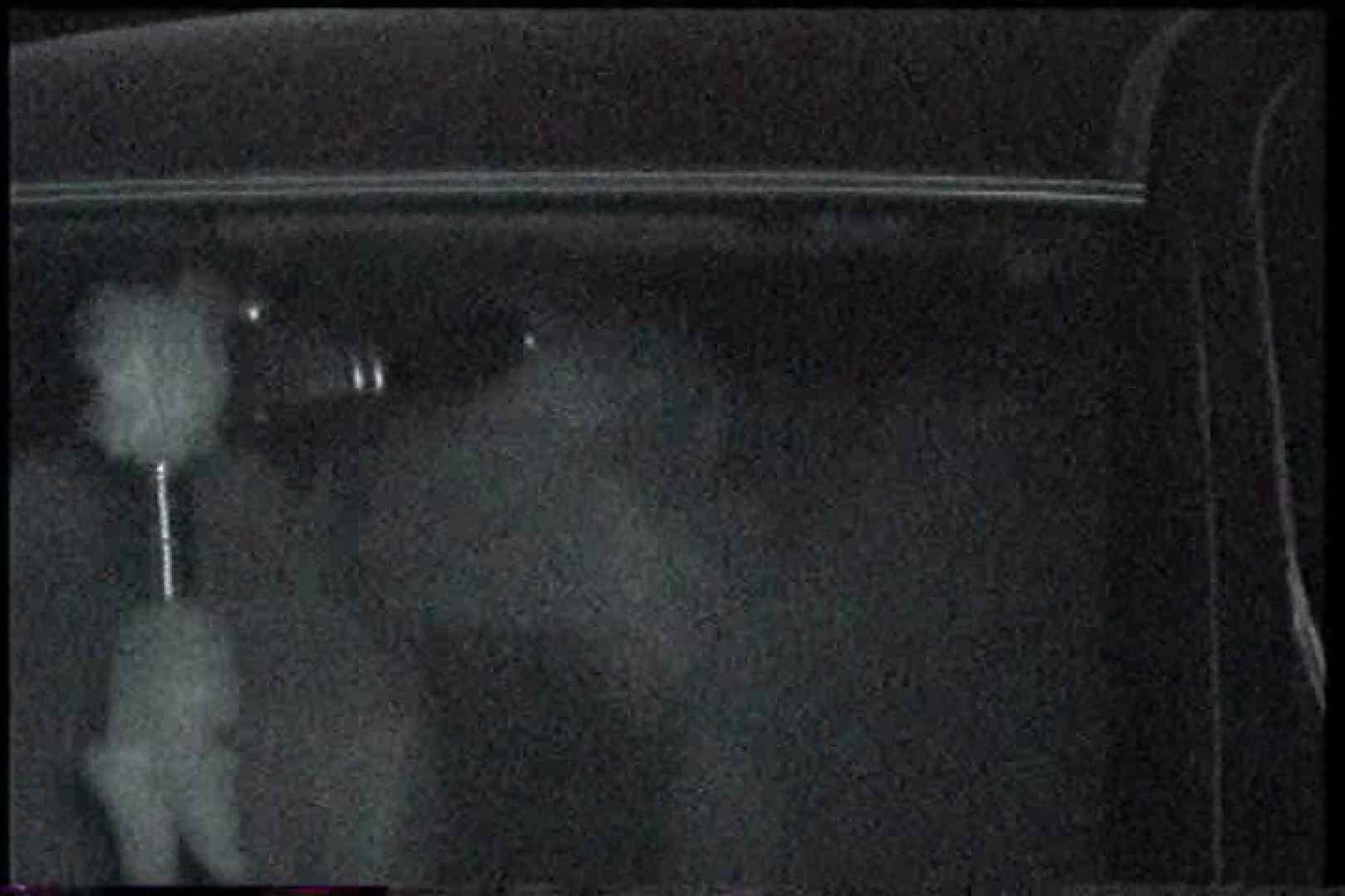 充血監督の深夜の運動会Vol.166 フェラ | 美女OL  71連発 13