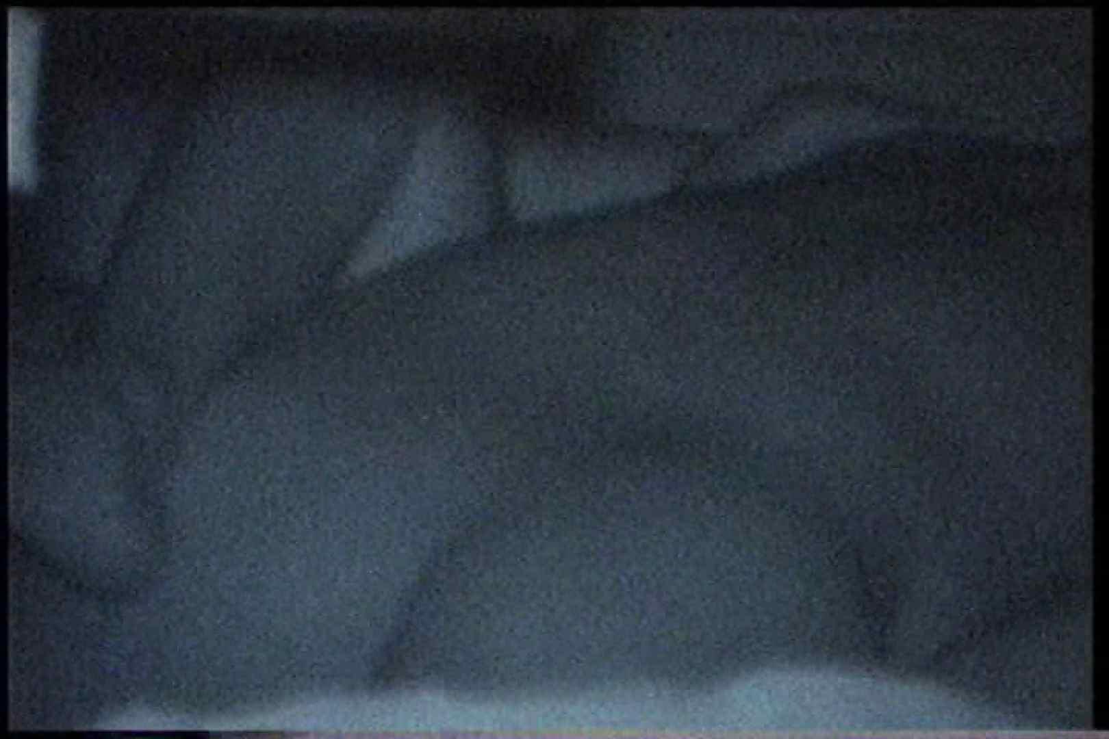 充血監督の深夜の運動会Vol.169 美女OL エロ無料画像 62連発 10