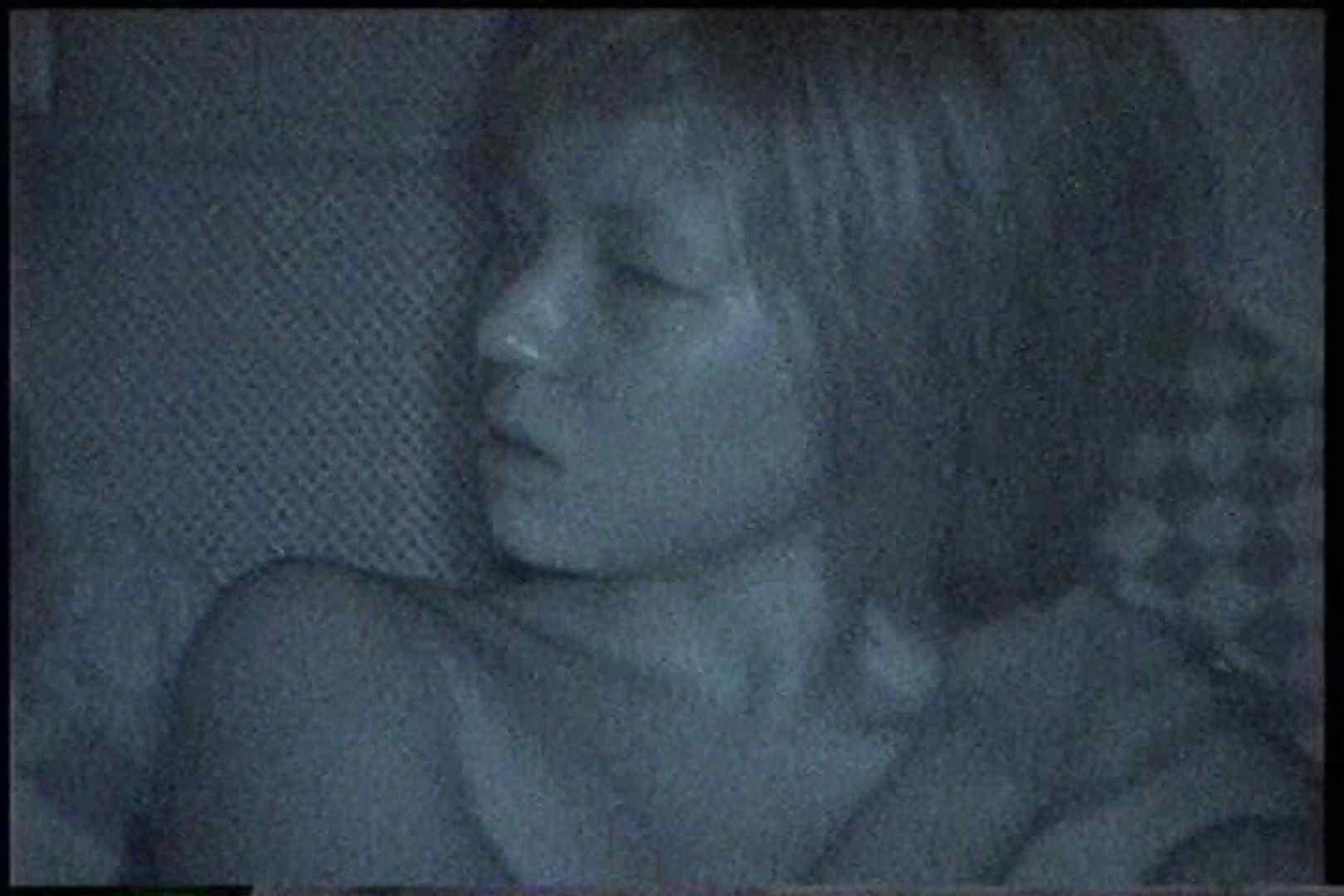 充血監督の深夜の運動会Vol.169 美女OL エロ無料画像 62連発 18