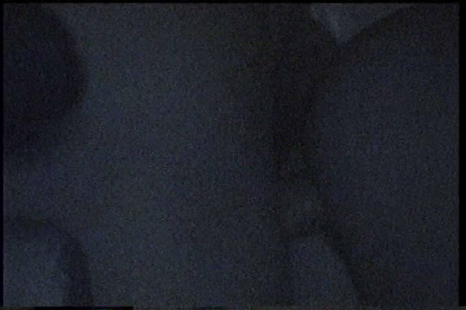 エロ動画:充血監督の深夜の運動会Vol.175:ピープフォックス(盗撮狐)