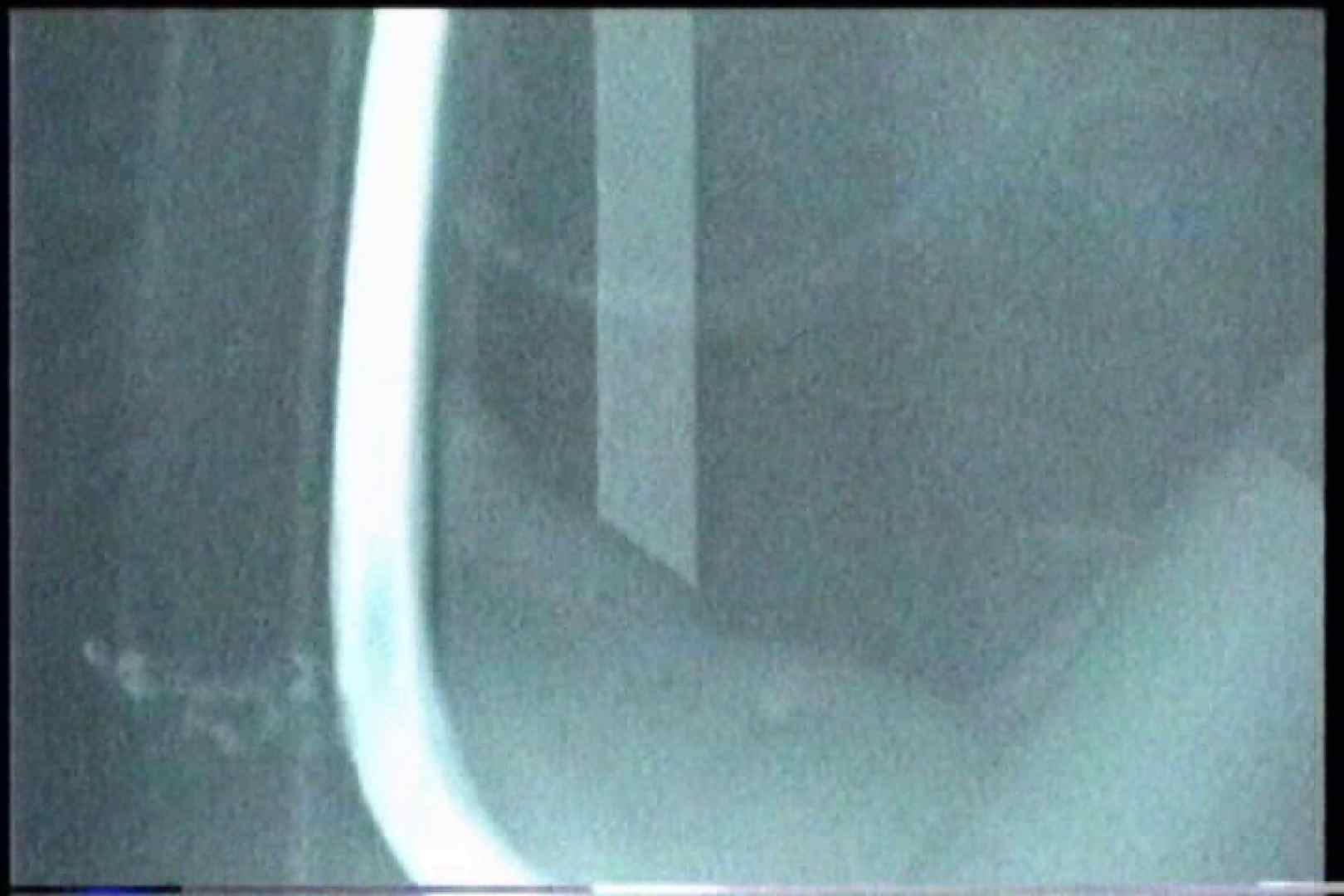 充血監督の深夜の運動会Vol.182 美女OL 濡れ場動画紹介 55連発 10