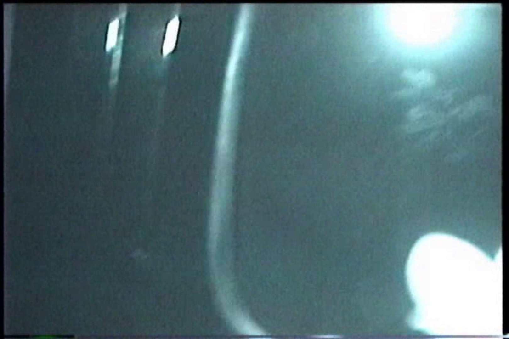 充血監督の深夜の運動会Vol.182 カップル記念日 ワレメ無修正動画無料 55連発 19