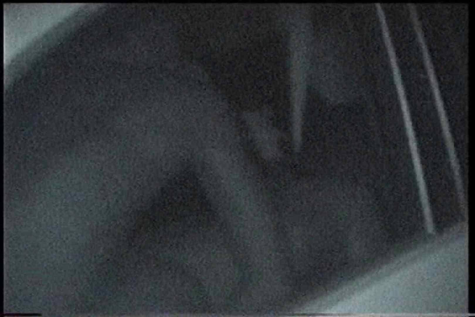 充血監督の深夜の運動会Vol.186 後編 美女OL  88連発 34
