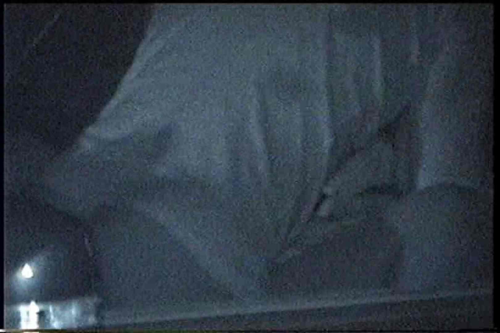 充血監督の深夜の運動会Vol.199 おまんこ娘 オメコ無修正動画無料 32連発 2