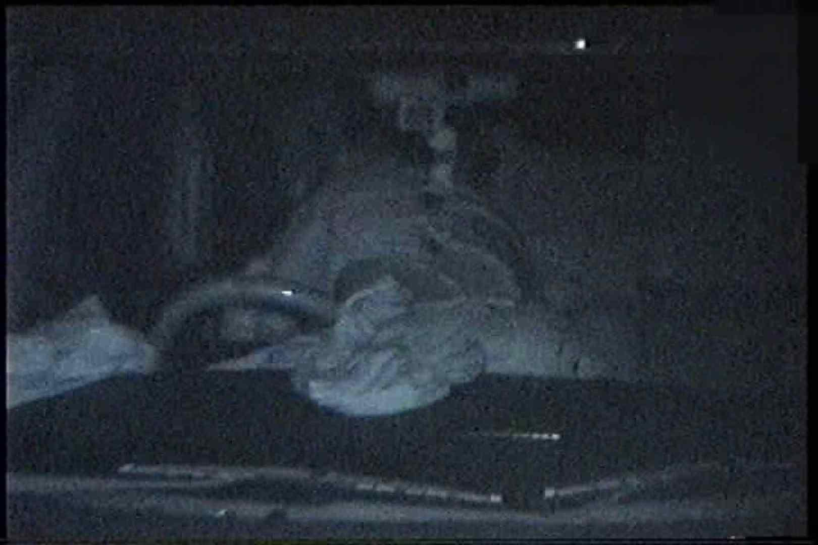 充血監督の深夜の運動会Vol.199 おまんこ娘 オメコ無修正動画無料 32連発 17