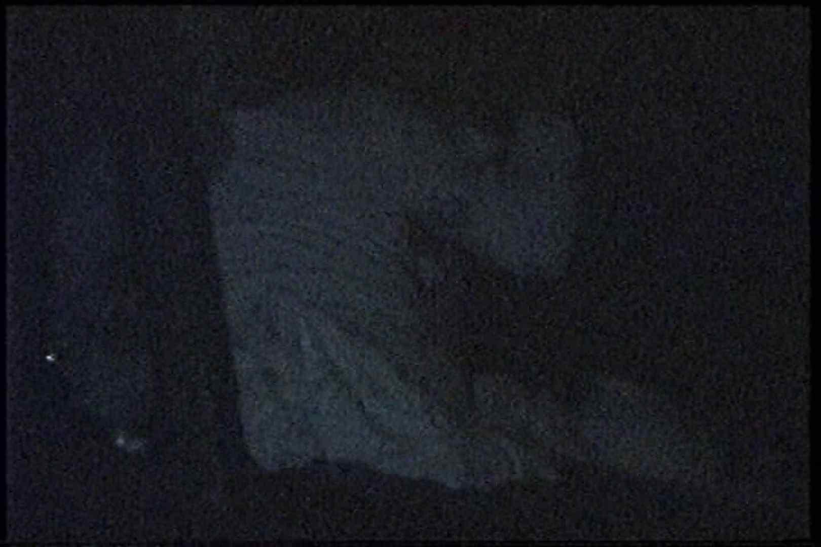 充血監督の深夜の運動会Vol.199 美女OL | カップル記念日  32連発 19