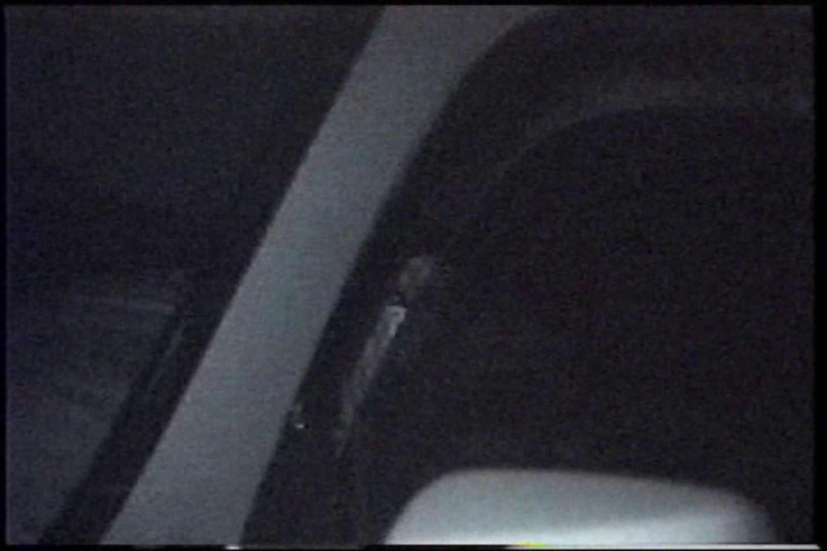 充血監督の深夜の運動会Vol.212 丸見え エロ無料画像 86連発 9