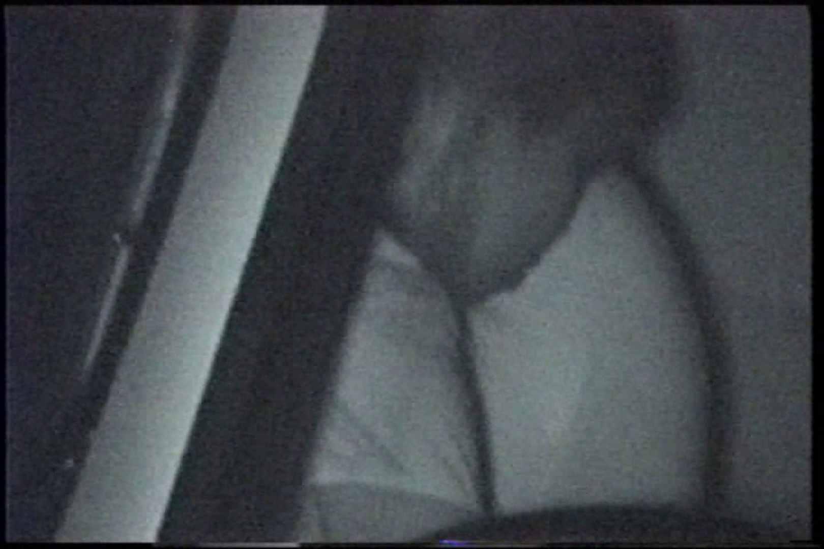 充血監督の深夜の運動会Vol.212 丸見え エロ無料画像 86連発 79