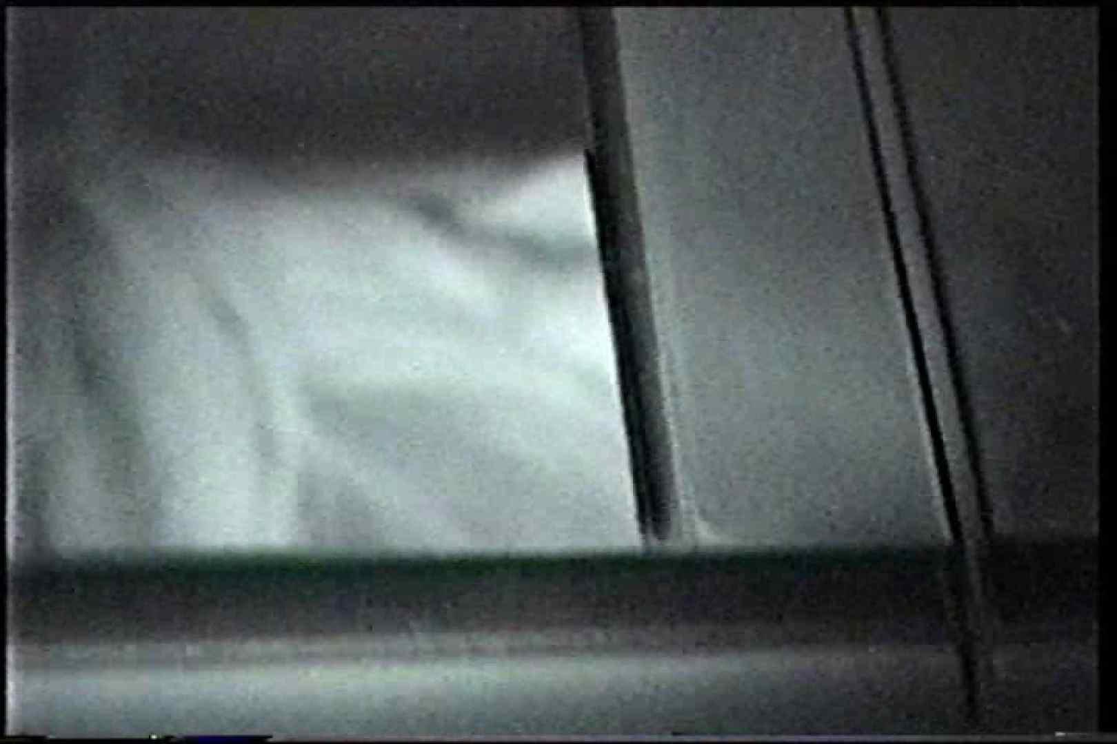充血監督の深夜の運動会Vol.214 前編 レズ娘 われめAV動画紹介 85連発 5