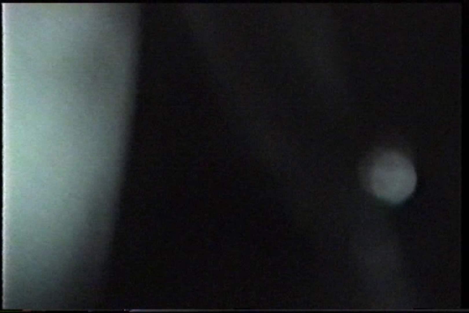 充血監督の深夜の運動会Vol.214 前編 チクビ 性交動画流出 85連発 16