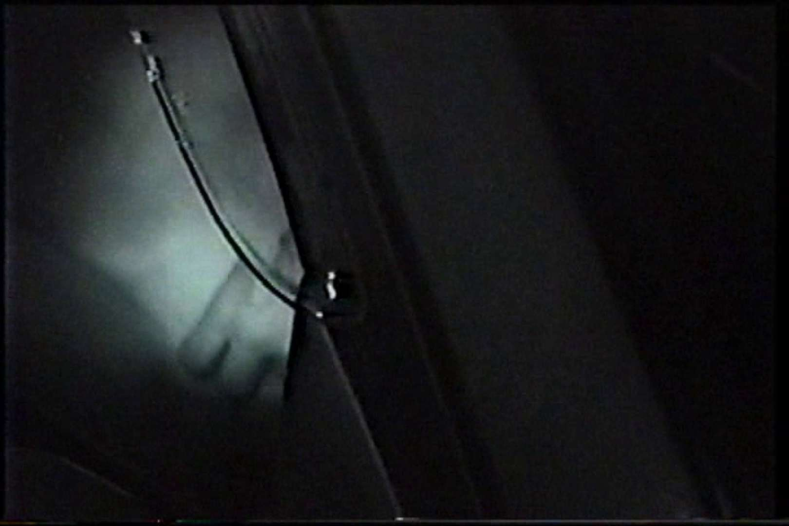 充血監督の深夜の運動会Vol.214 前編 おまんこ娘  85連発 18
