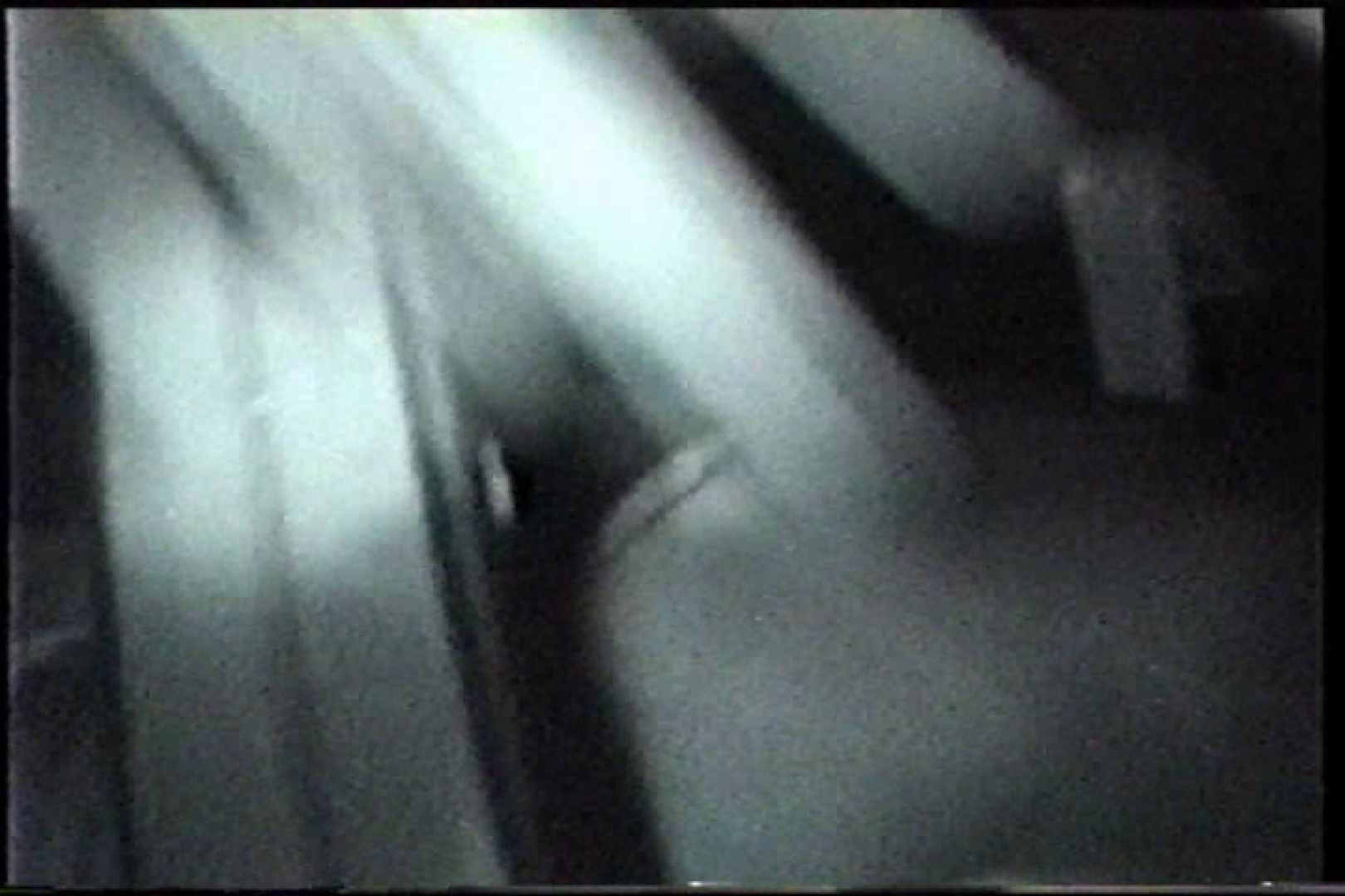 充血監督の深夜の運動会Vol.214 前編 手マン エロ無料画像 85連発 21