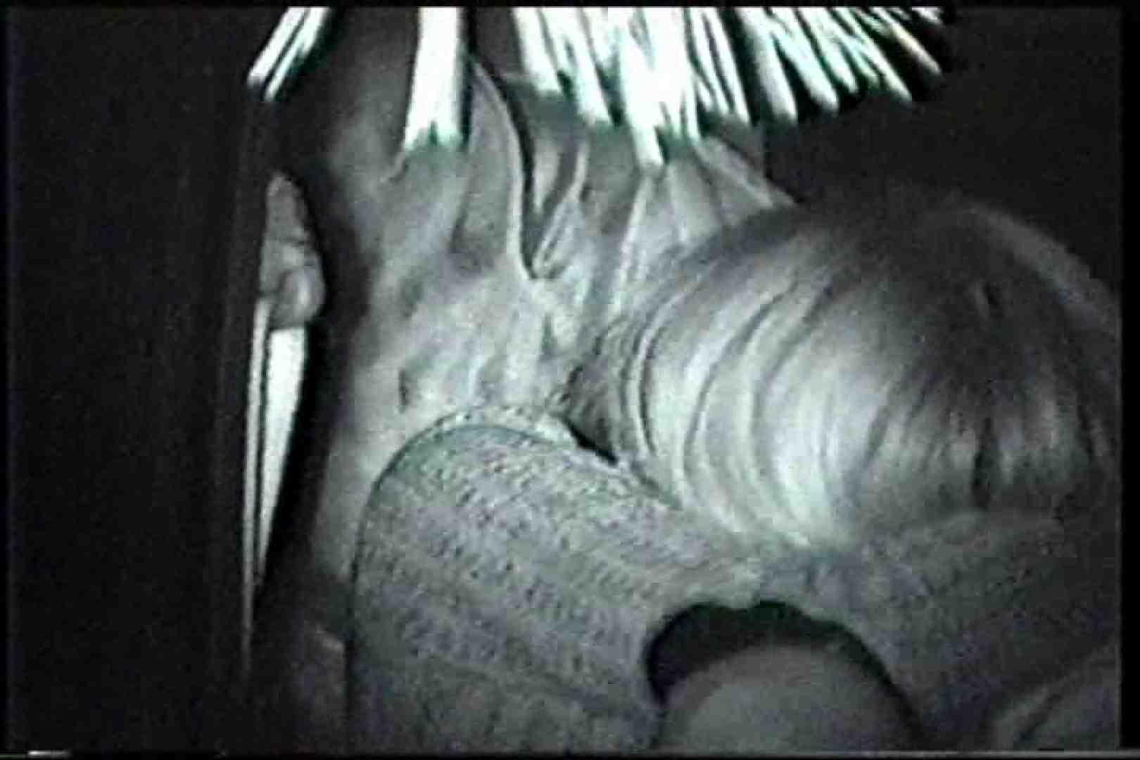 充血監督の深夜の運動会Vol.214 前編 レズ娘 われめAV動画紹介 85連発 59