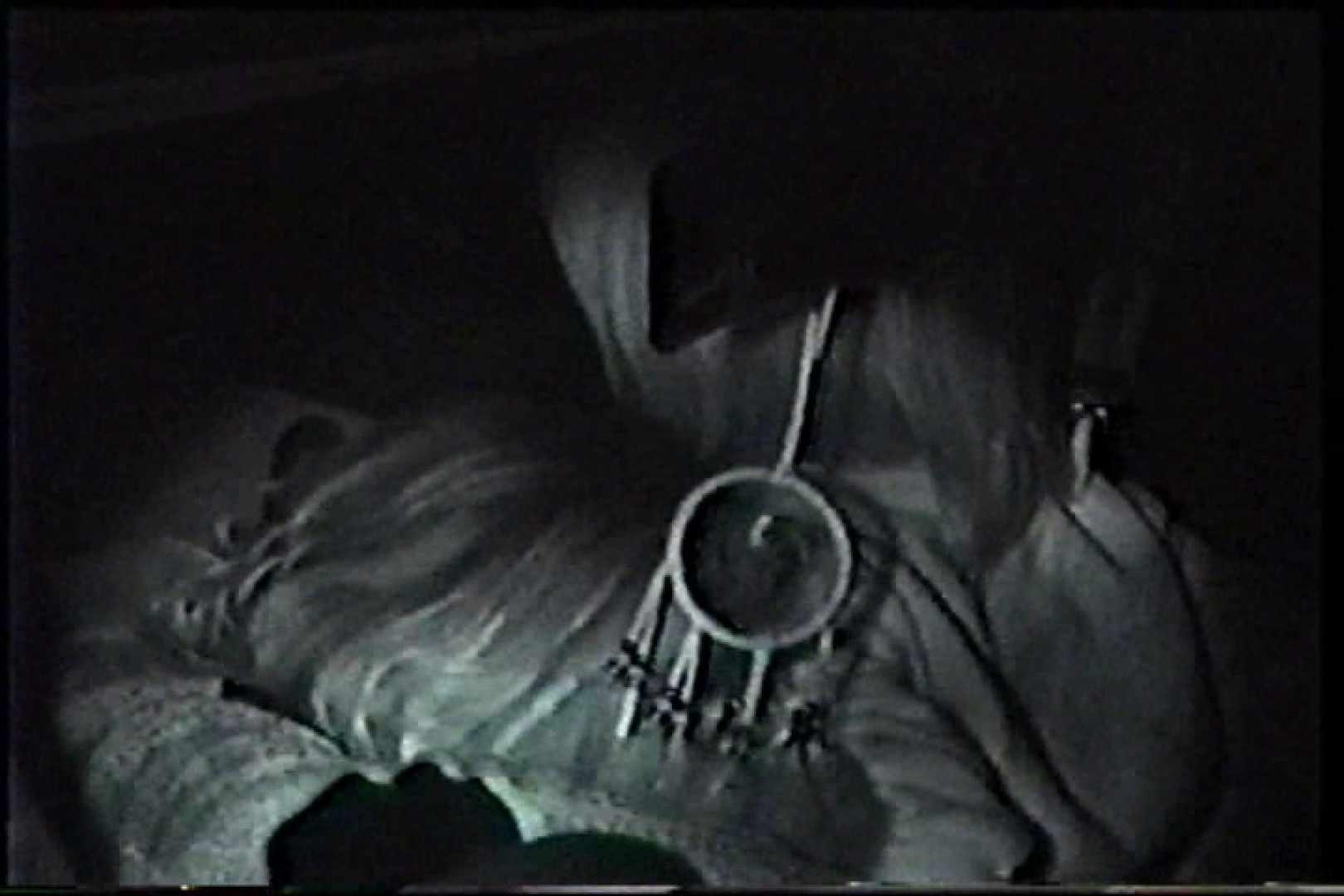 充血監督の深夜の運動会Vol.214 後編. レズ娘 セックス画像 71連発 14
