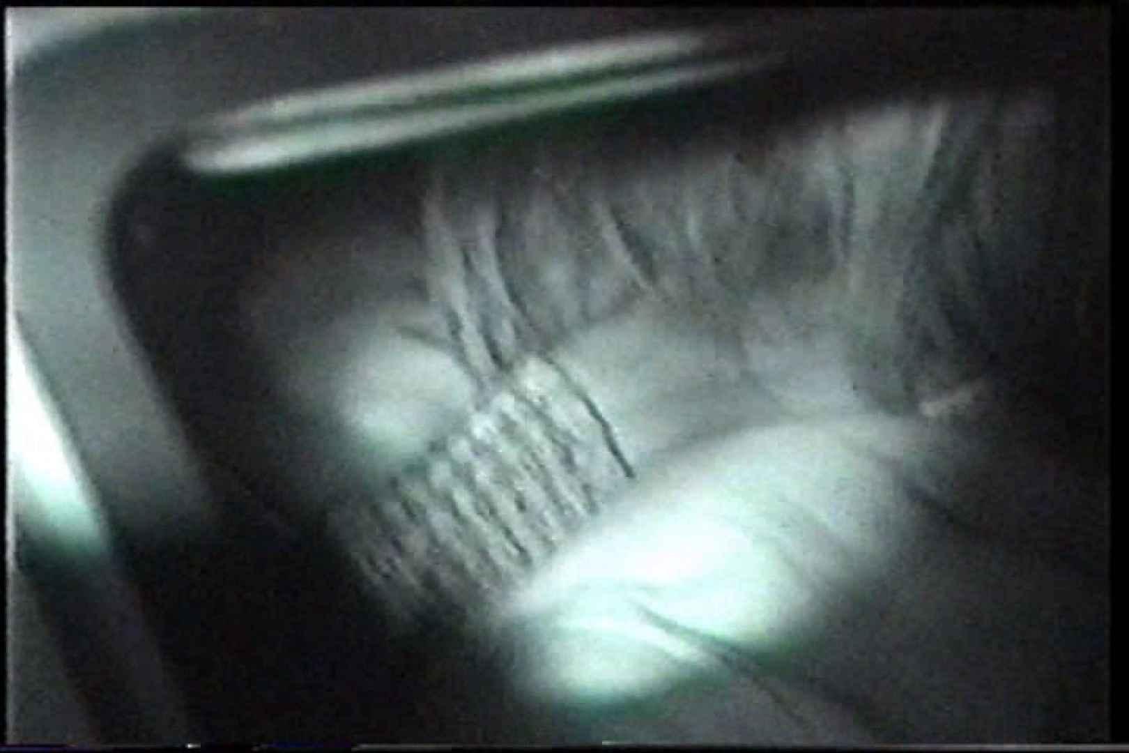 充血監督の深夜の運動会Vol.214 後編. カップル記念日 盗み撮り動画キャプチャ 71連発 18