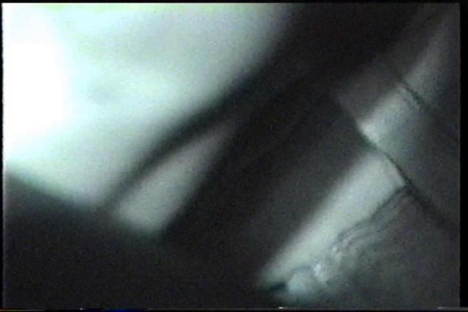 充血監督の深夜の運動会Vol.214 後編. カップル記念日 盗み撮り動画キャプチャ 71連発 28