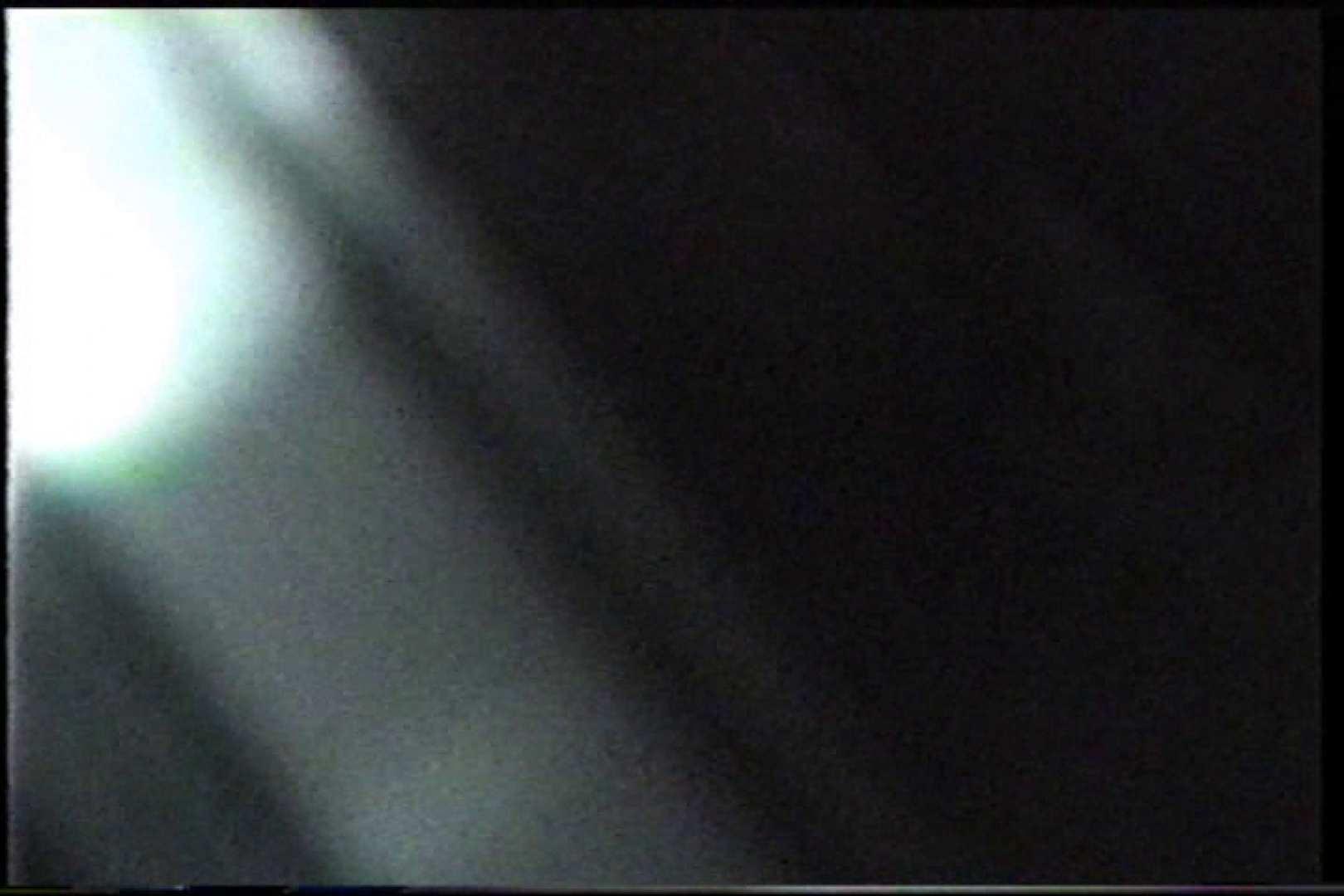 充血監督の深夜の運動会Vol.214 後編. カップル記念日 盗み撮り動画キャプチャ 71連発 33
