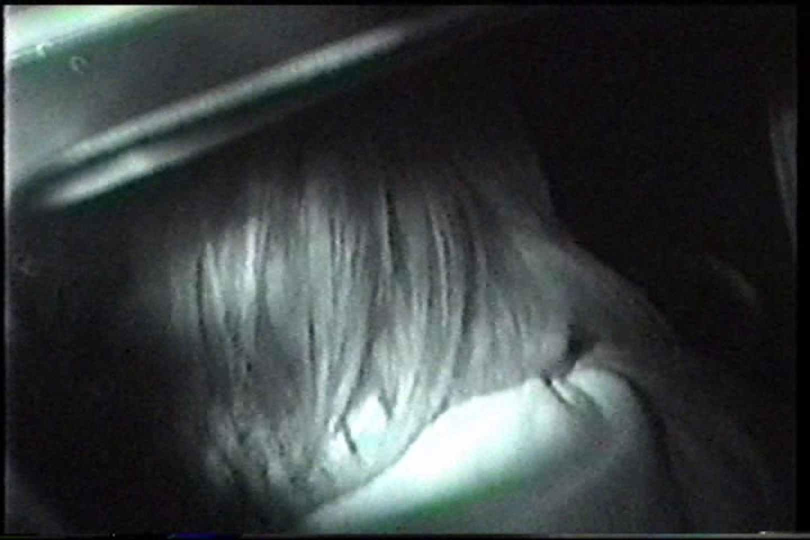 充血監督の深夜の運動会Vol.214 後編. レズ娘 セックス画像 71連発 34
