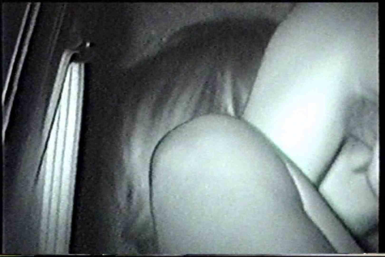 エロ動画:充血監督の深夜の運動会Vol.215:ピープフォックス(盗撮狐)
