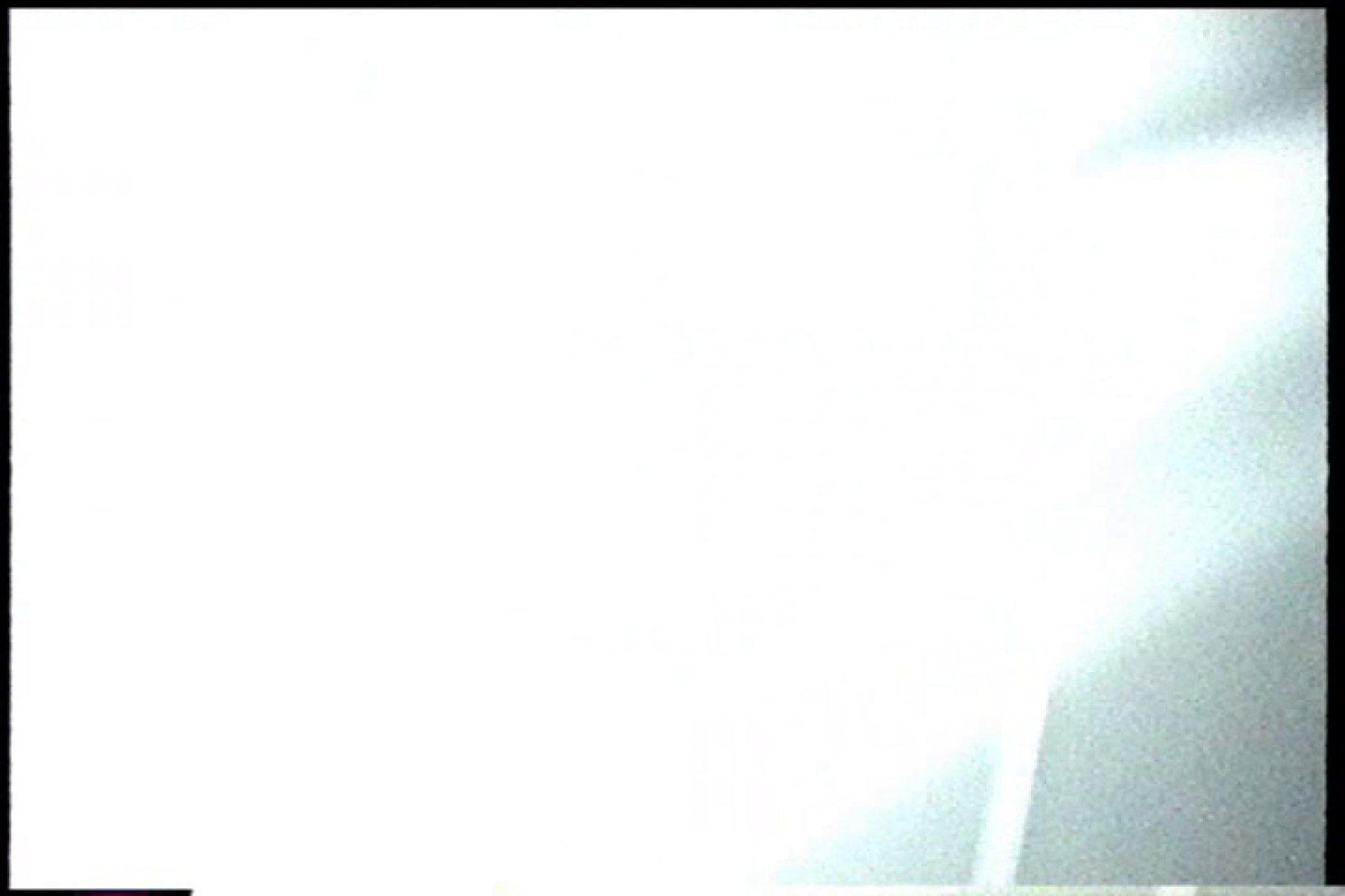 充血監督の深夜の運動会Vol.217 美女OL   カップル記念日  52連発 41