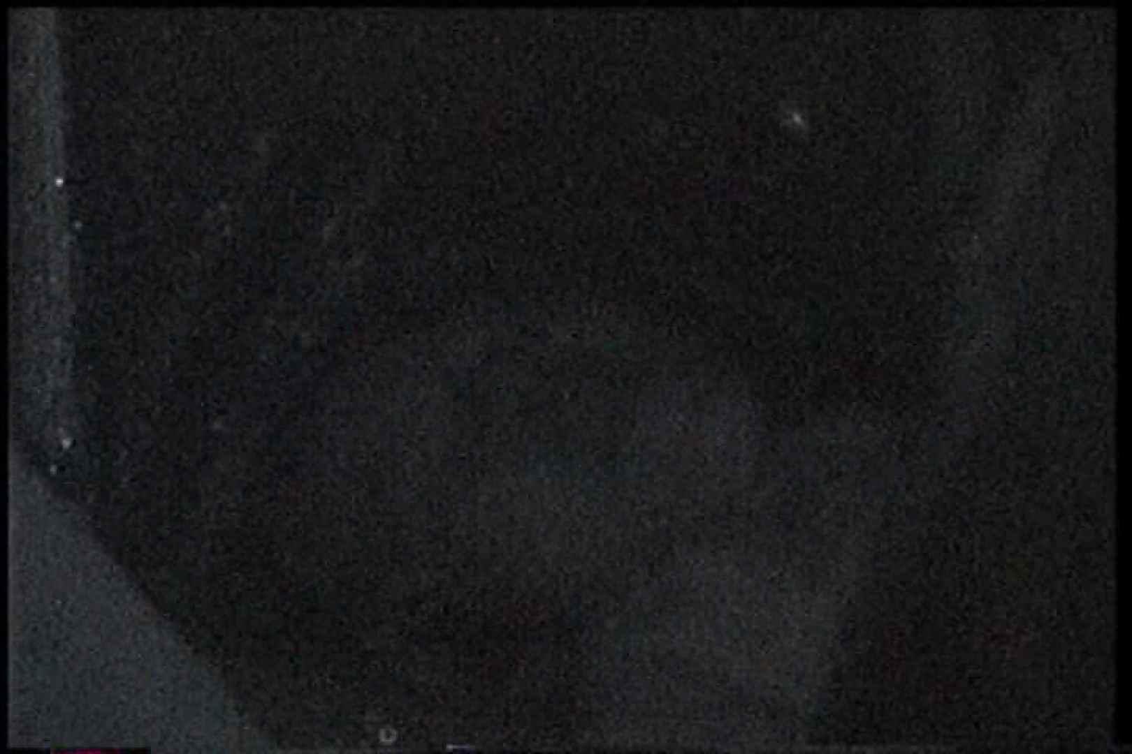 充血監督の深夜の運動会Vol.217 美女OL   カップル記念日  52連発 43