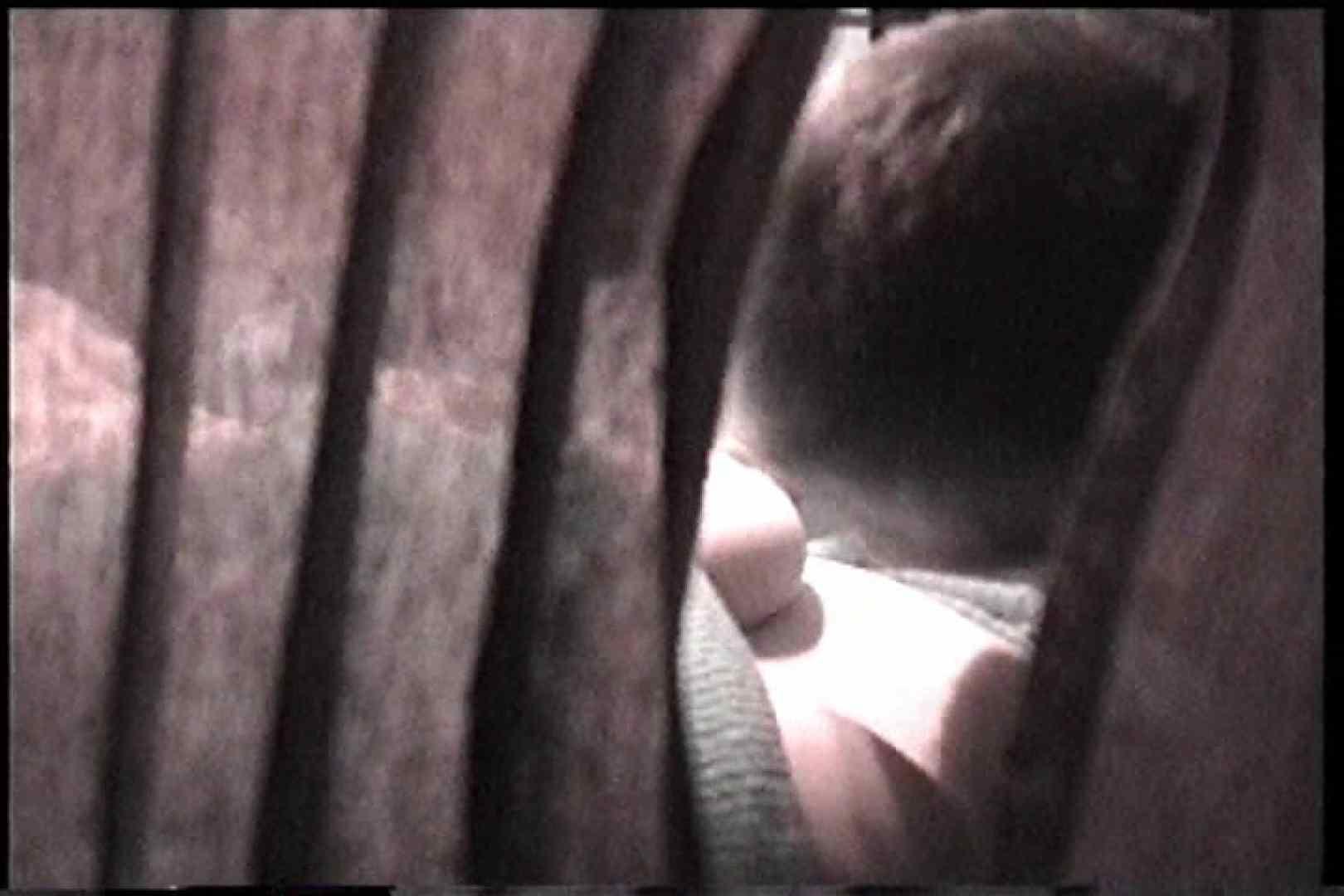 充血監督の深夜の運動会Vol.220 おまんこ娘  79連発 6
