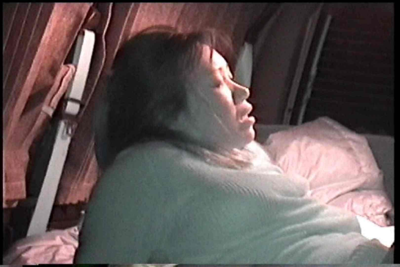 充血監督の深夜の運動会Vol.220 美女OL セックス無修正動画無料 79連発 68