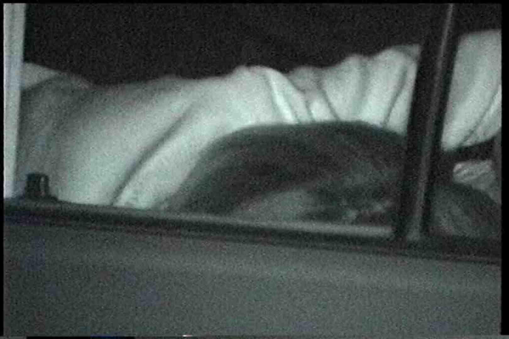 充血監督の深夜の運動会Vol.221 アナルプレイ アダルト動画キャプチャ 32連発 7