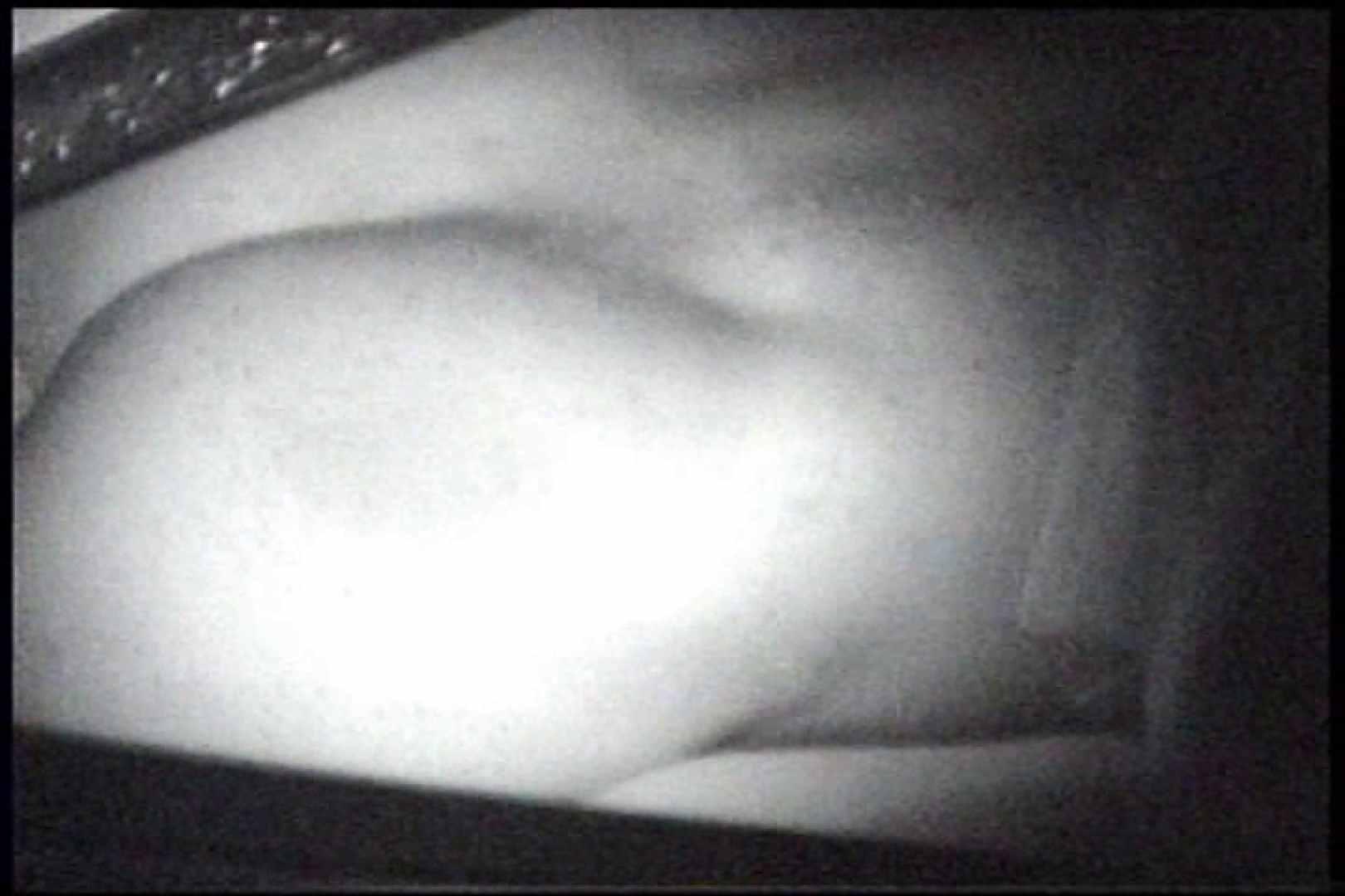 充血監督の深夜の運動会Vol.235 美女OL  111連発 22