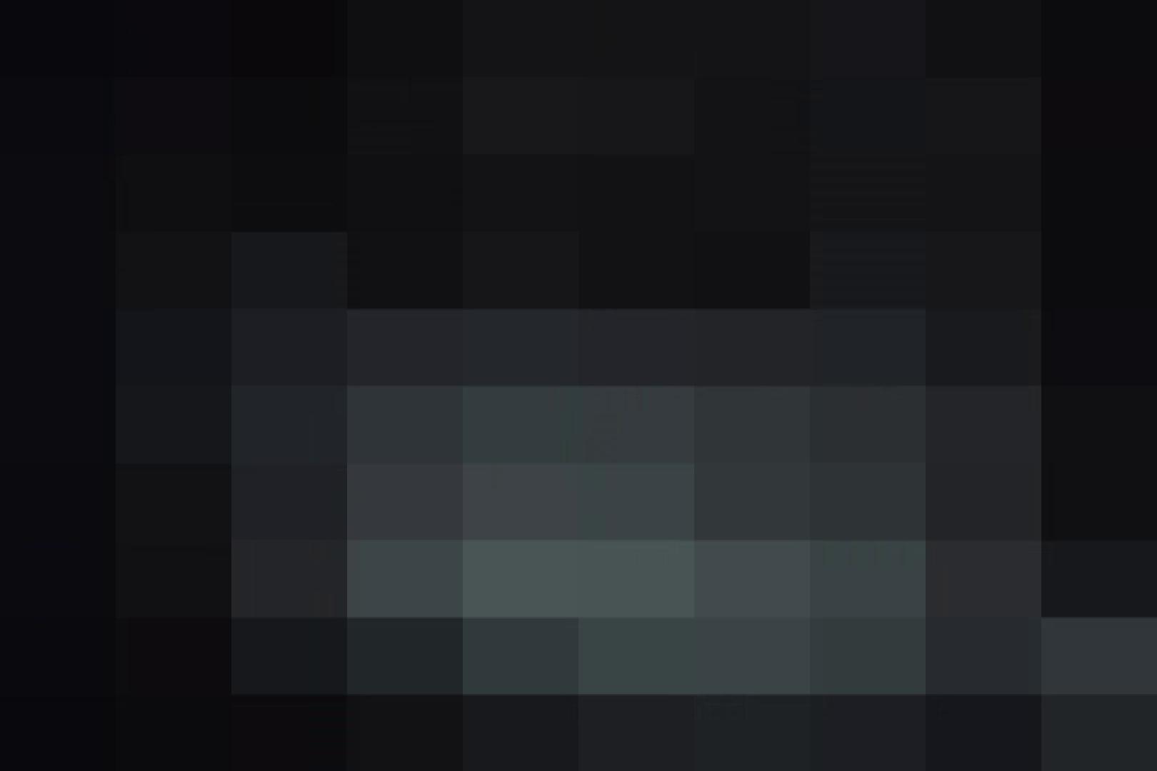充血監督の深夜の運動会Vol.243 おまんこ娘 | 美女OL  76連発 31