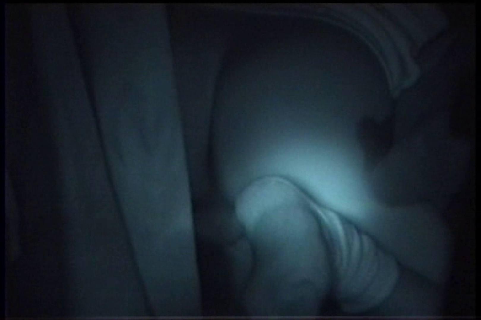 充血監督の深夜の運動会Vol.245 フェラ ヌード画像 74連発 20