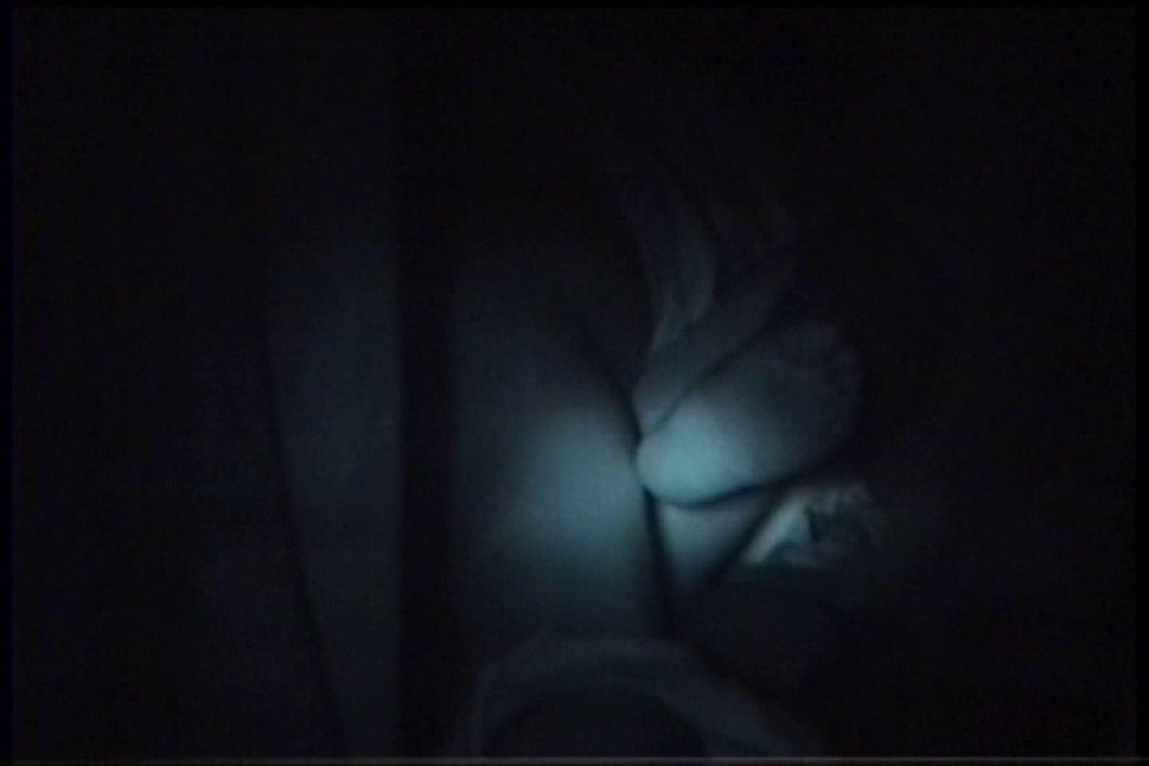 充血監督の深夜の運動会Vol.245 美女OL   アナルプレイ  74連発 22