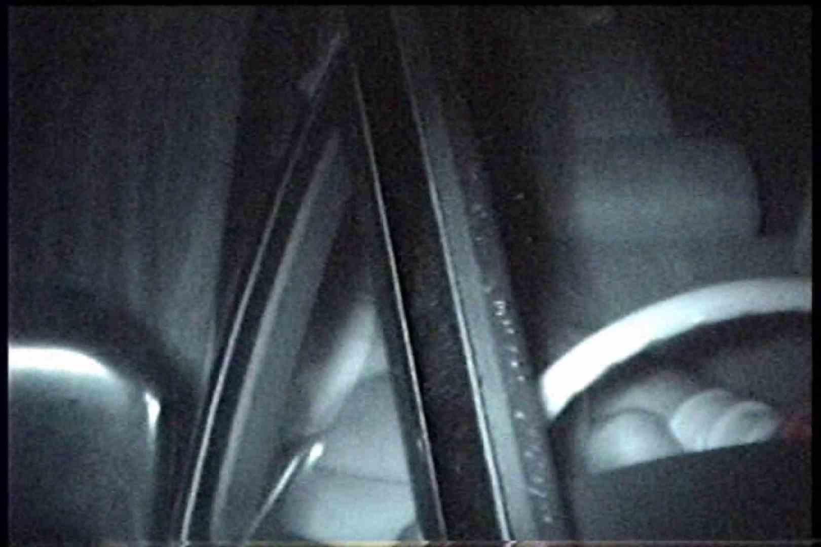 充血監督の深夜の運動会Vol.245 美女OL   アナルプレイ  74連発 25