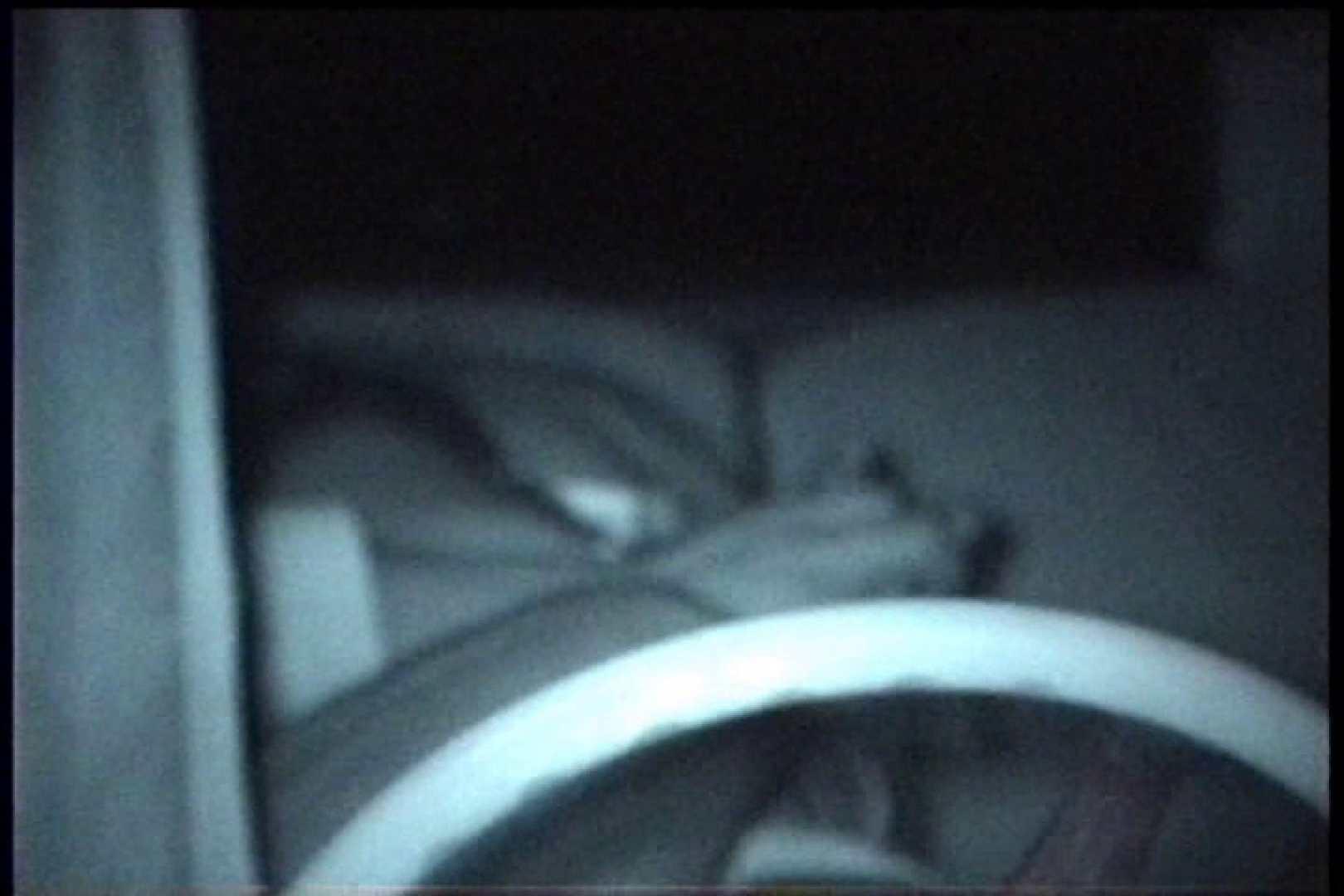充血監督の深夜の運動会Vol.245 フェラ ヌード画像 74連発 35