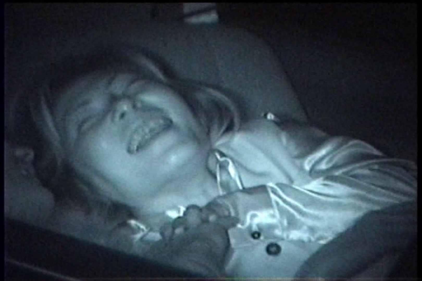 充血監督の深夜の運動会Vol.245 フェラ ヌード画像 74連発 41