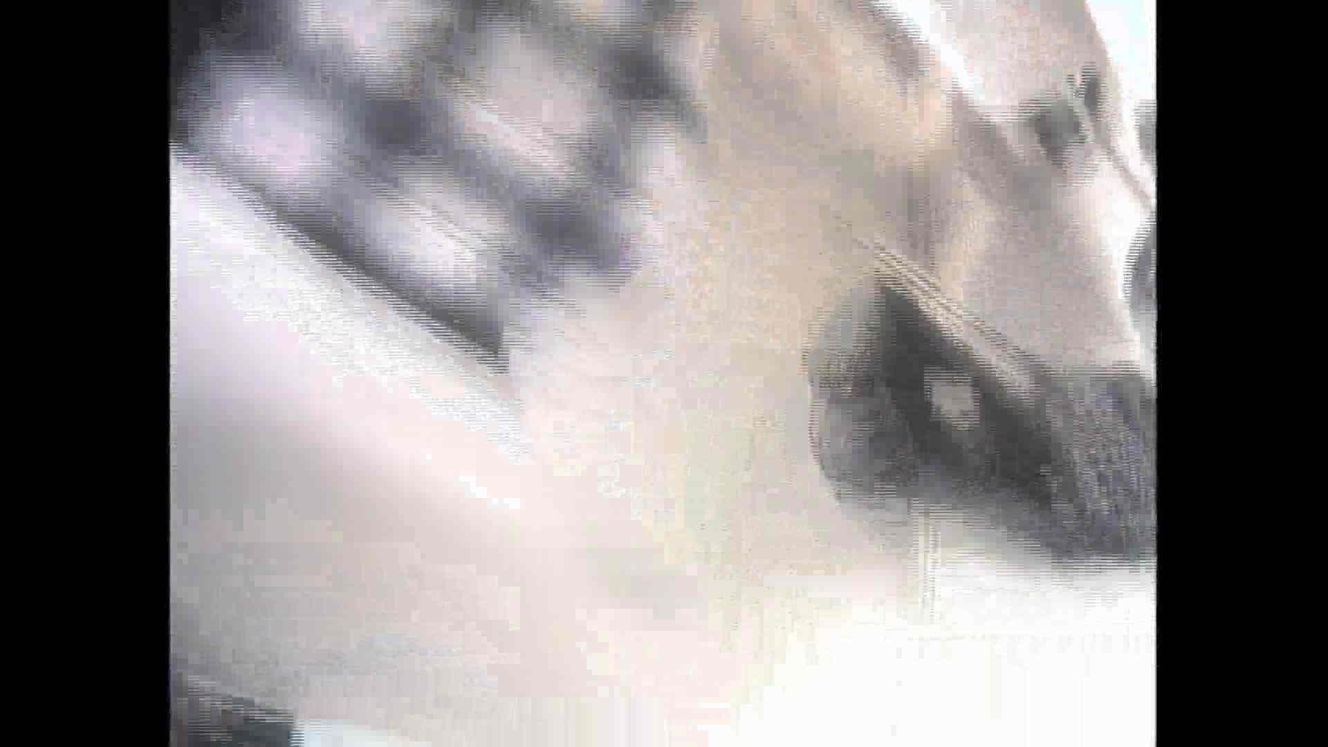 働く美女の谷間参拝 Vol.12 美女OL | 美女  77連発 22