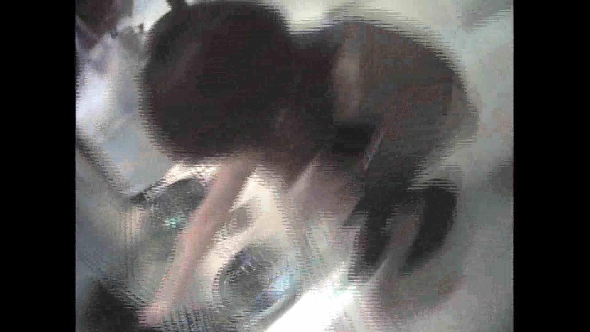 働く美女の谷間参拝 Vol.12 コスチューム スケベ動画紹介 77連発 77