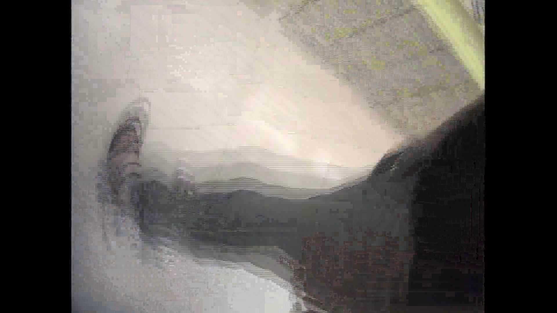働く美女の谷間参拝 Vol.13 コスチューム | 美女  105連発 22