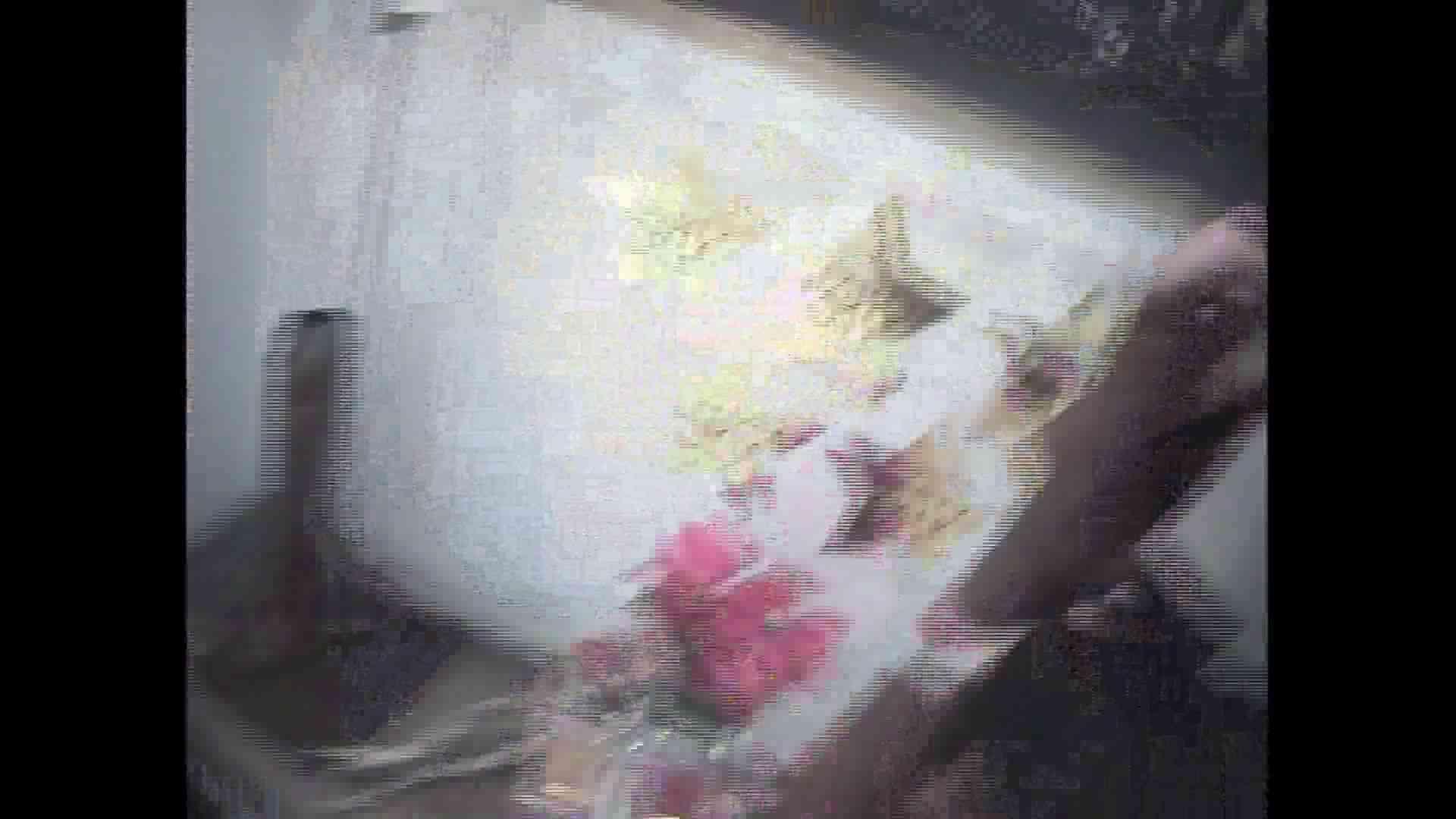 働く美女の谷間参拝 Vol.19 美女OL 盗み撮り動画キャプチャ 83連発 17