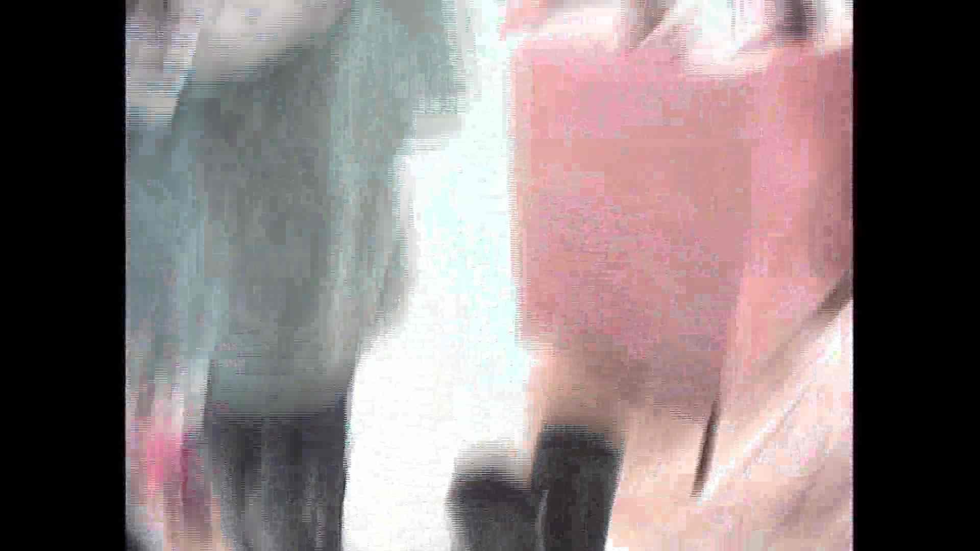 働く美女の谷間参拝 Vol.19 美女 | おっぱい娘  83連発 73