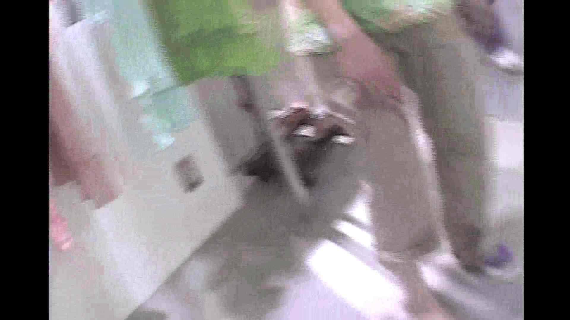 働く美女の谷間参拝 Vol.33 美女 ワレメ無修正動画無料 99連発 77