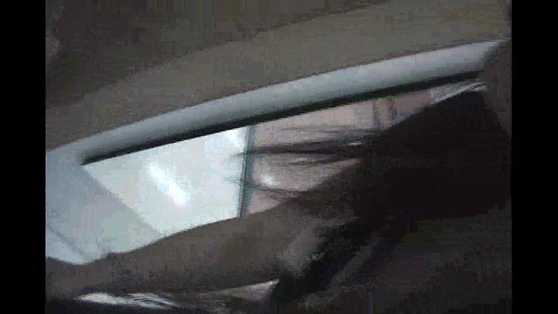 働く美女の谷間参拝 Vol.34 おっぱい娘 盗み撮り動画キャプチャ 82連発 69