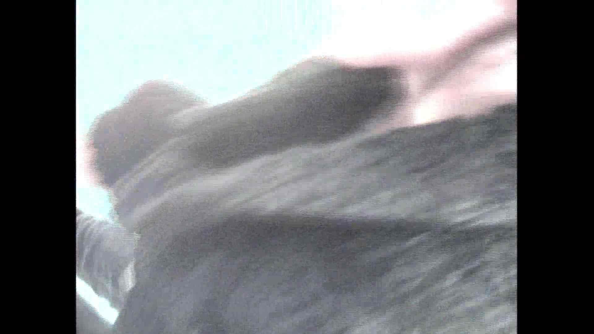 働く美女の谷間参拝 Vol.41 コスチューム 性交動画流出 91連発 39