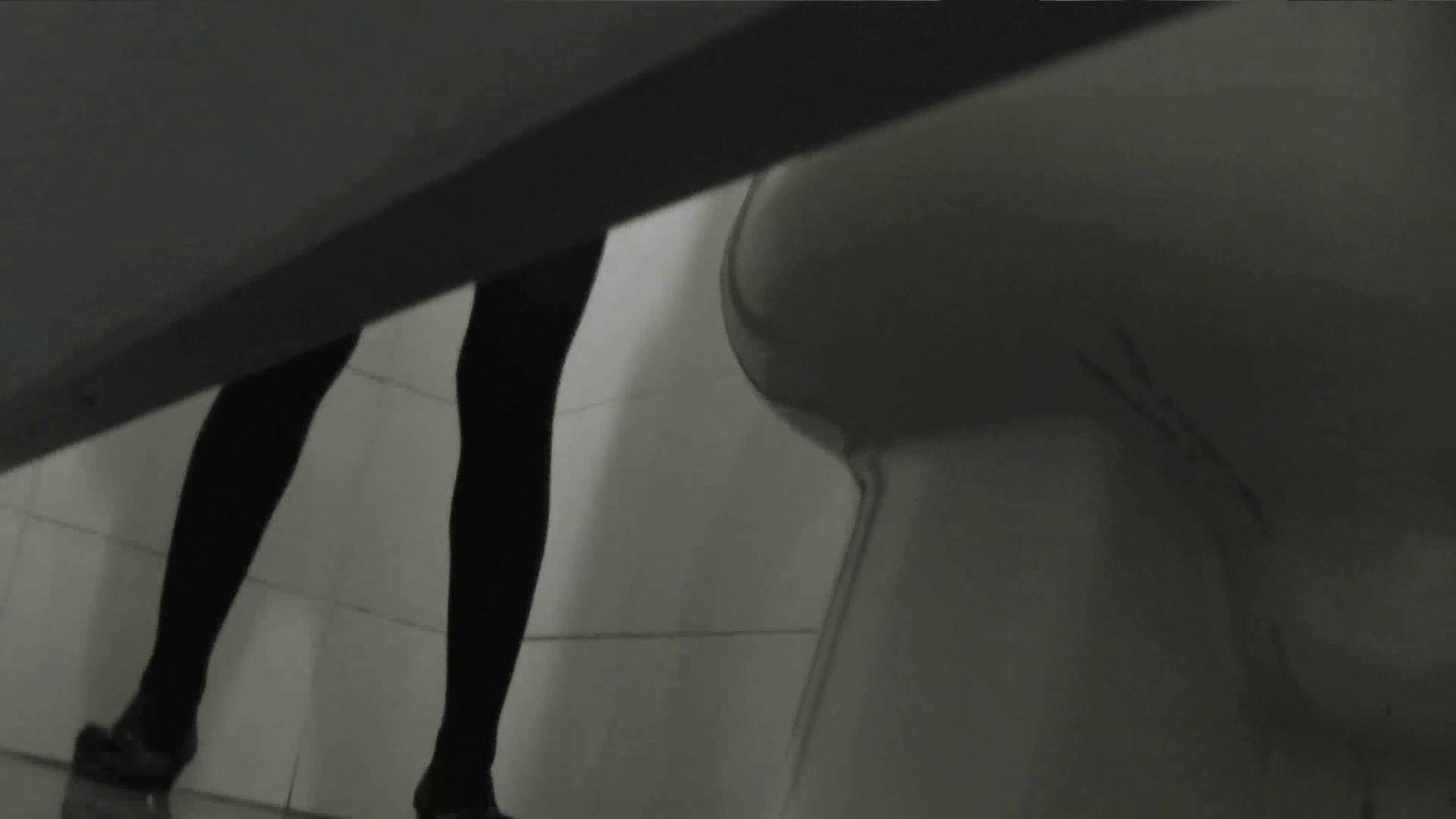 日本成人用品展览会。vol.02 着替えシーンもありマス 潜入 | 美女OL  41連発 7